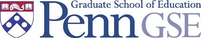Penn Graduate School of Education